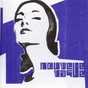 Nouvelle_Vague_-_Nouvelle_Vague_alternate