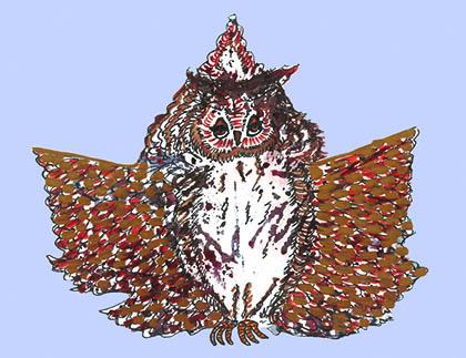 OwlprintA5