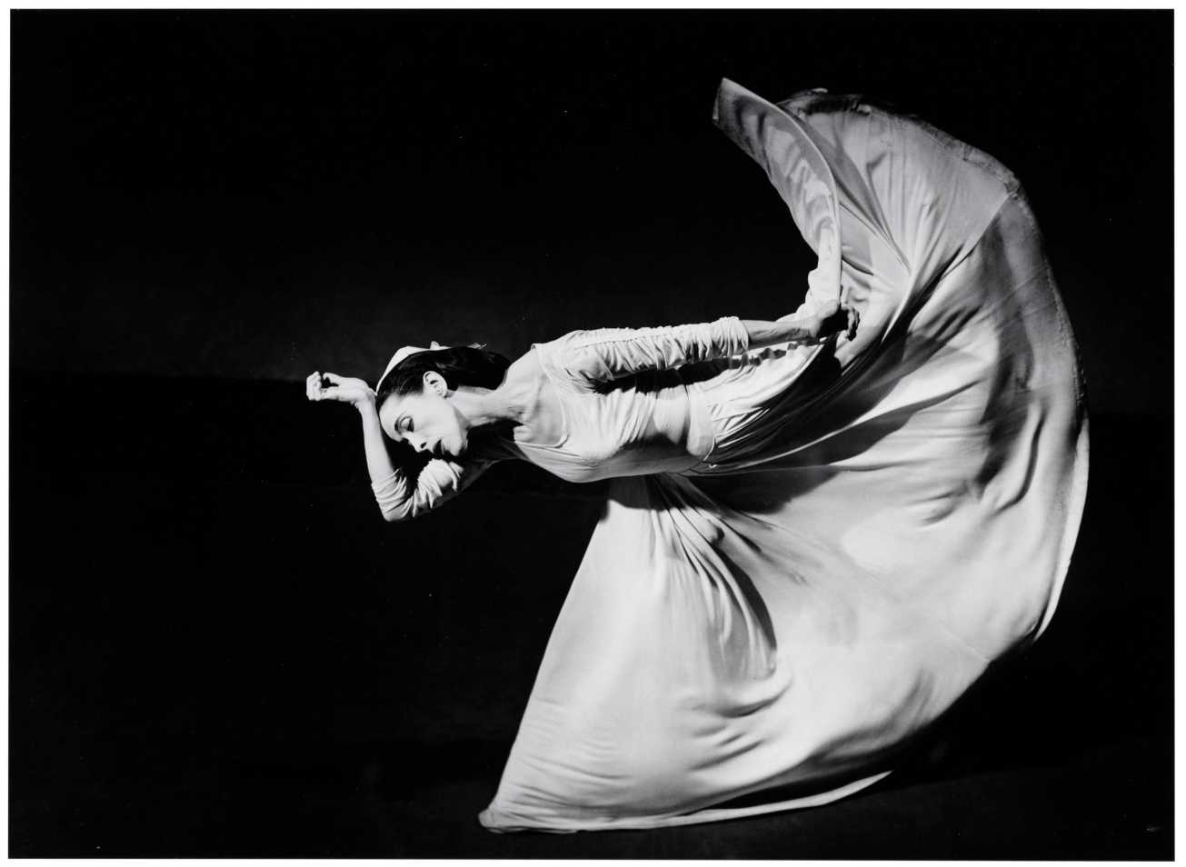Martha Graham original